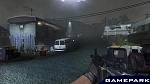 Скриншот BlackSite: Area 51 (PS3), 5