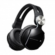 Скриншот Гарнитура PULSE Wireless Stereo Headset Elite Edition, 3
