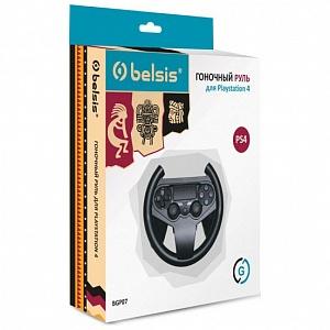 ���������� ���� Belsis ��� DualShock 4