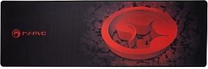 Игровой матерчатый коврик Marvo G13 фото