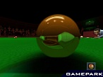 Скриншот World Championship Snooker 2004, 5