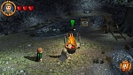 Скриншот LEGO lord of the rings (Xbox 360), 1