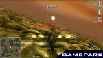 Скриншот IL-2 Sturmovik: Birds of Prey (PSP), 4