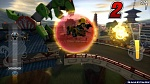 Скриншот ModNation Racers: Road Trip (PS Vita), 10