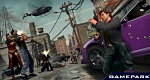 Скриншот Saints Row: The Third (DVD-box), 7