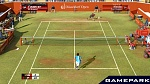 Скриншот Virtua Tennis 3 (PS3), 5