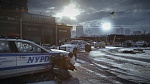 Скриншот Tom Clancy's The Division (PS4), 2