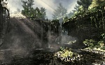 Скриншот Call of Duty: Ghosts. Free Fall Edition (PS4), 4