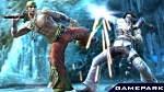 Скриншот Soulcalibur IV (PS3), 11
