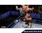 Скриншот WWE All Stars (PS3), 3