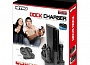 Докстанция для PS3 Slim Nitho DOCK Charger