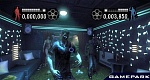 Скриншот PlayStation Move + The House of the Dead Overkill Extended Cut, 6