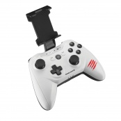 Геймпад Mad Catz C.T.R.L.R Mobile Gamepad Gloss White