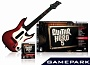 Guitar Hero 5 Bundle (PS3)