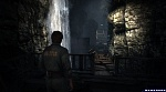 Скриншот Silent Hill: Downpour (PS3), 4