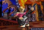 Скриншот Guitar Hero Aerosmith (Wii), 2
