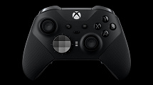 Геймпад Xbox Elite Wireless Controller. Series 2 (FST-00004)