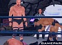 WWE Smackdown 4: Shout Your Mouth