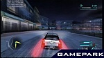 Скриншот Need for Speed Carbon (Wii), 6