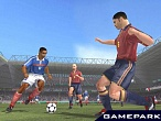 Скриншот This is Football 2002, 8