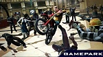 Скриншот Dead Rising 2 (Jewel), 6