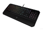Клавиатура Razer DeathStalker Chroma (PC)