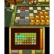 Скриншот Professor Layton and the Miracle Mask (3DS), 3