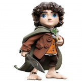 Фигурка Mini Epics The Lord of the Rings – Frodo Baggins