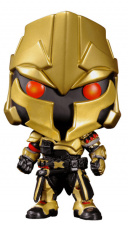 Фигурка Funko POP Fortnite – Ultima Knight (48464)