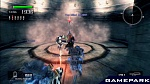 Скриншот Lost Planet (PS3), 2
