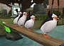 Penguins of Madagascar (Xbox 360)