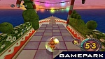 Скриншот Super Monkey Ball Adventure (PSP), 1