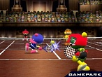 Скриншот Bomberman Hardball, 6