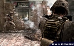 Скриншот Call of Duty 4: Modern Warfare (PS3), 2