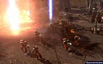 Скриншот Warhammer 40000: Dawn of War II Chaos Rising (PC-DVD), 3