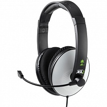 Гарнитура Ear Force XL1