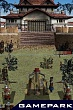 Скриншот Shogun Empires: Real Time Conflict (DS), 4