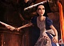 Alice: Madness Returns (PC-DVD)
