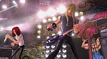 Скриншот Guitar Hero World Tour - Complete Band Pack (Xbox 360), 4