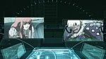 Скриншот Zone of the Enders HD Collection (PS3), 5