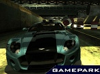 Скриншот Need for Speed. Most Wanted (PC-Jewel), 2