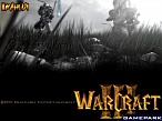Скриншот Warcraft III 3: Reign of Chaos (PC-DVD), 3