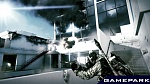 Скриншот Battlefield 3 Close Quarters (PC), 4