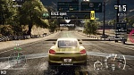 Скриншот Need for Speed: Rivals  (Xbox One), 4