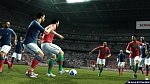Скриншот Pro Evolution Soccer 2012 (PS3), 4