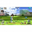 Скриншот Everybody's Golf (Platinum), 3
