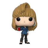 Фигурка Funko POP Friends 80's – Hair Rachel