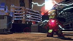 Скриншот LEGO Marvel Super Heroes (PS4), 3