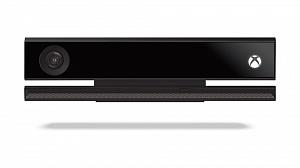 Kinect 2 ��� Xbox One