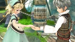 Скриншот Eternal Sonata (PS3), 1
